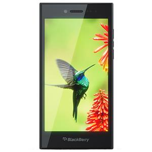 BlackBerry Leap LTE 16GB